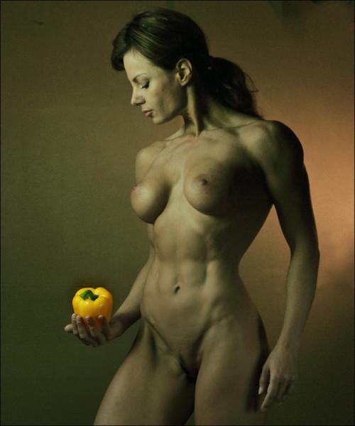 Nude sophie arvebrink Search: sophie